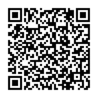 タイ古式マッサージ ASHIYAバンクンメイ宝塚店ネット予約バーコード画像
